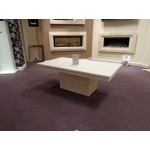 Coffee Table CDCT1