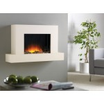 Flame Essence Jaeger 1020 Electric Fire