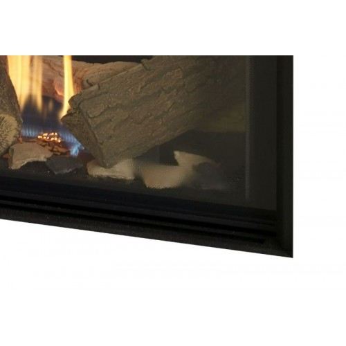 infinity 480 electric fire. infinity 480 fl gas fire electric