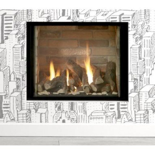 infinity 480 electric fire. infinity 480 fl gas fire electric e
