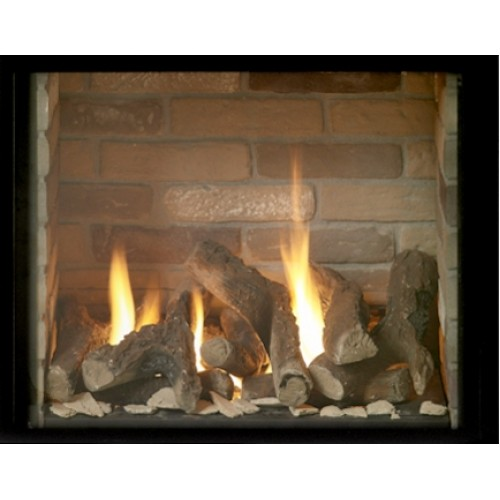 infinity 480 electric fire. infinity 480 fl beckford suite electric fire