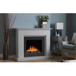 Katell Italia Amalfi Electric Suite