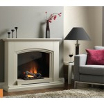 Katell Italia Sienna Electric Suite