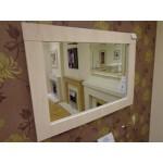CDM5 Limestone Mirror