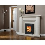 Evolution 4 Inset Stove